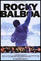 Rocky Balboa<br><span class='font12 dBlock'><i>(Rocky Balboa)</i></span>
