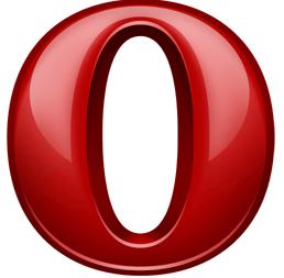 Opera 24.0.1558.64 Free Download