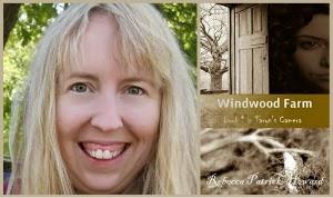 http://www.freeebooksdaily.com/2014/10/author-interview-rebecca-patrick-howard.html