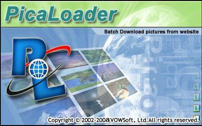 PicaLoader 1.7.1.8856
