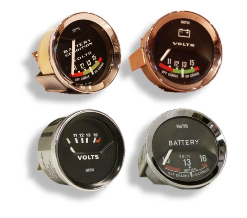 mg midgets amps vs volts rh mg midgets blogspot com