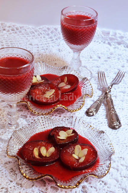 hiperica_lady_boheme_blog_di_cucina_ricette_gustose_facili_dessert_prugne_allo_sciroppo_2