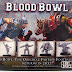 Bloodbowl New Edition in 2017 Announced