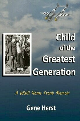 Homefront Kid's  WW2 Events