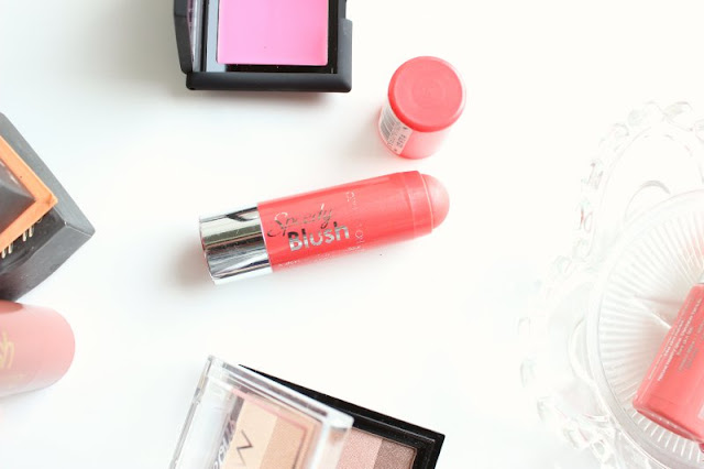 The Best Budget Cheek Dupe Products