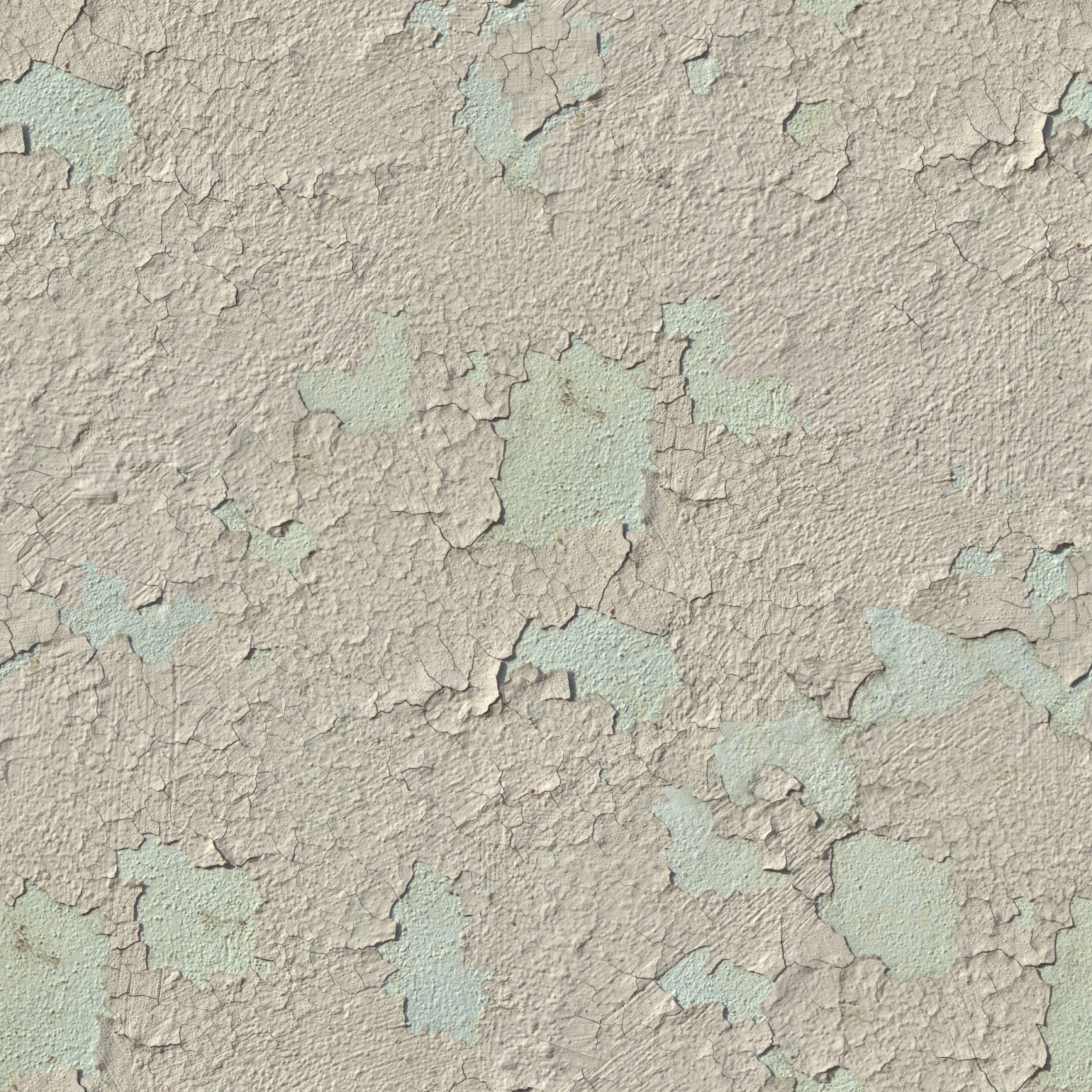 Stucco dirty crack feb_2015 seamless texture 2048x2048