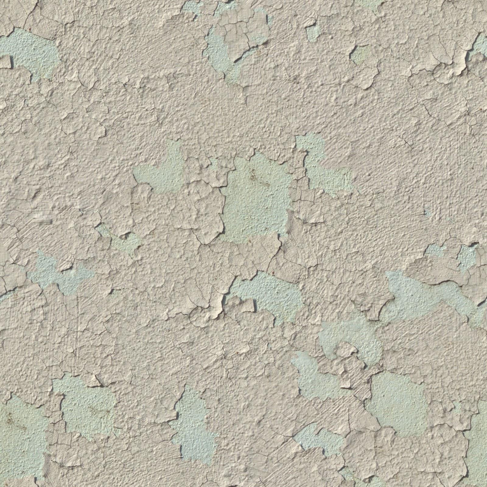 Stucco dirty crack feb_2015 seamless texture 2048x2048