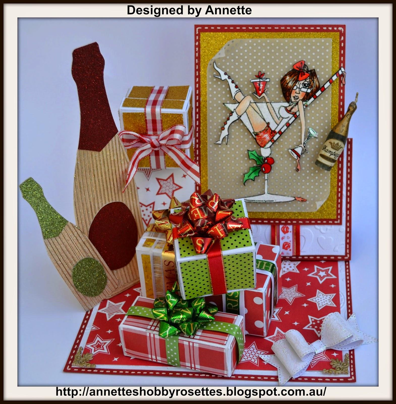 http://4.bp.blogspot.com/-3dR11lwEiq0/VEYC14aF7iI/AAAAAAAAB2Y/D0Hd5mapFb0/s1600/Gift%2BBox%2BEasel%2BSBC%2B007%2B~%2BSBC%2BBugaboo%2BDigi.jpg