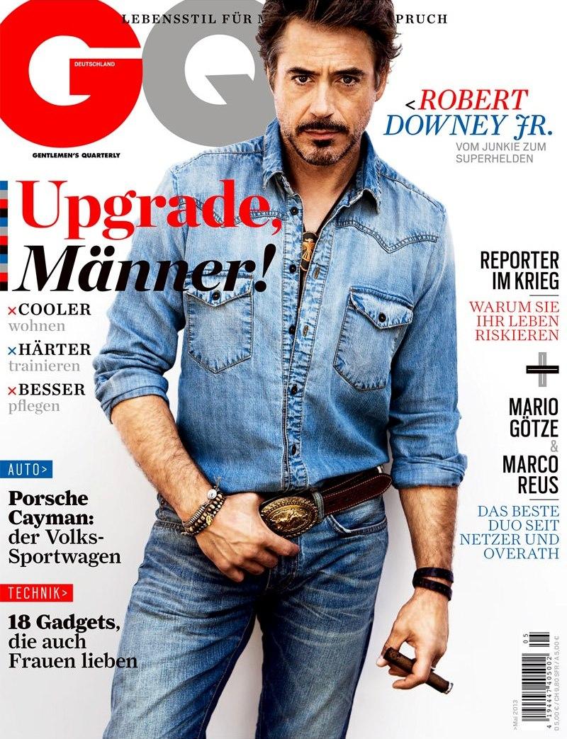 http://4.bp.blogspot.com/-3dSl-mDmkiM/Udk5LEZxWXI/AAAAAAAADIM/WkqnEyqSJdA/s1600/GQ-Germany-May-2013-Robert-Downey-Jr-Magazine-Cover.jpg