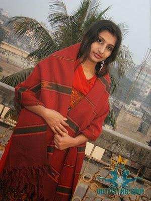 Sweet+Bangladeshi+Girls020