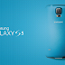 Samsung Unpacked Galaxy S5 - Bigger, Better, Faster with more pixels and refined design at MWC 2014