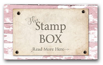Here you can order the Stamp Boxes