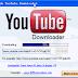Alternatif Download Video Dari Youtube
