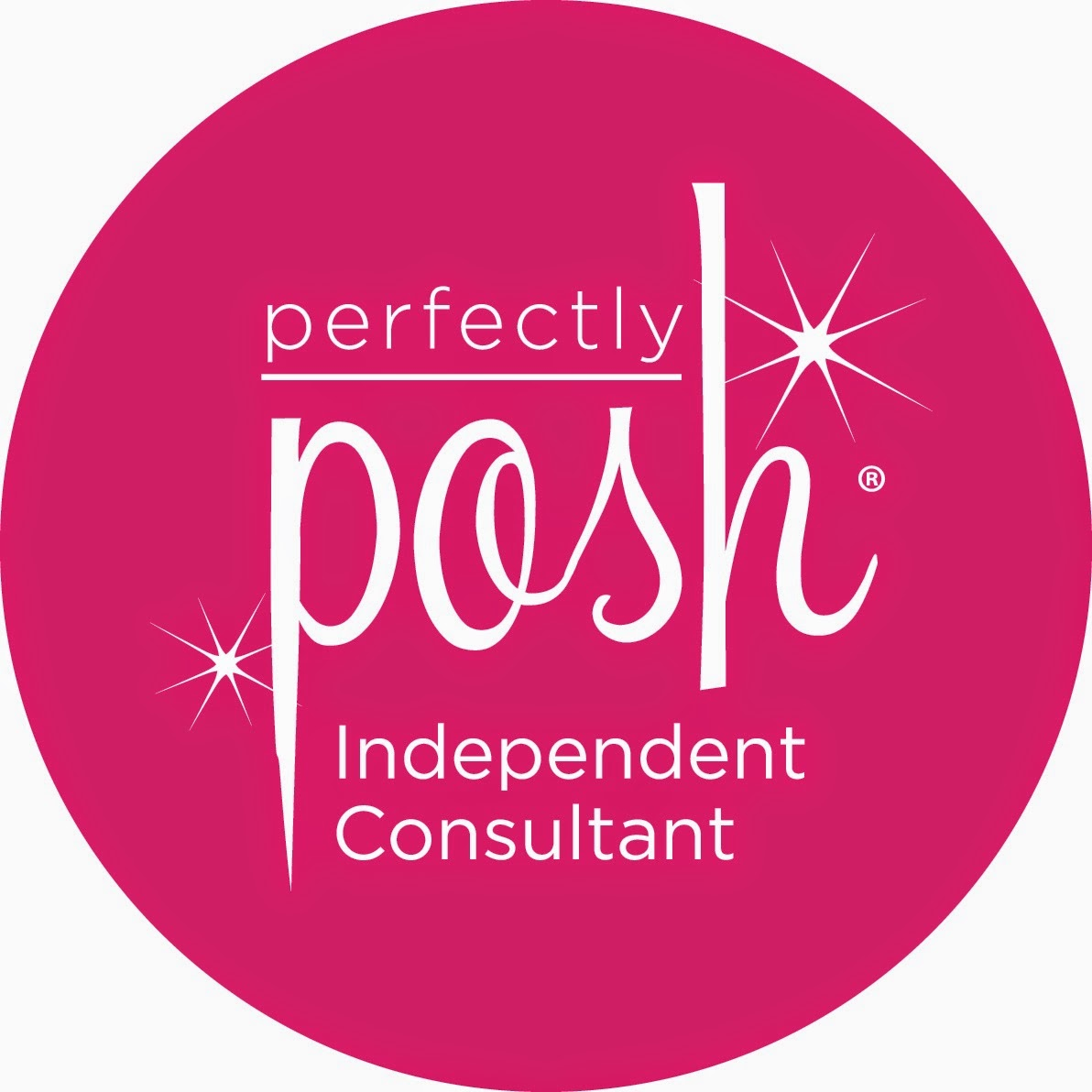 Shop Perfectly Posh