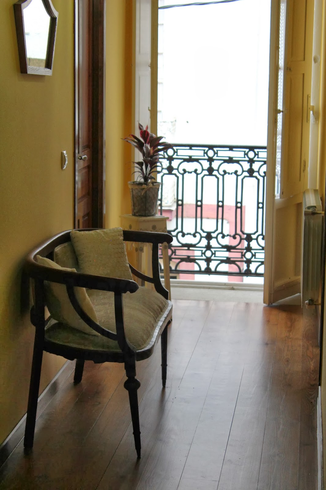 Rehabilitar Casa Antigua Finest Stunning Reformar Casa Vieja With  ~ Cuanto Cuesta Rehabilitar Una Casa