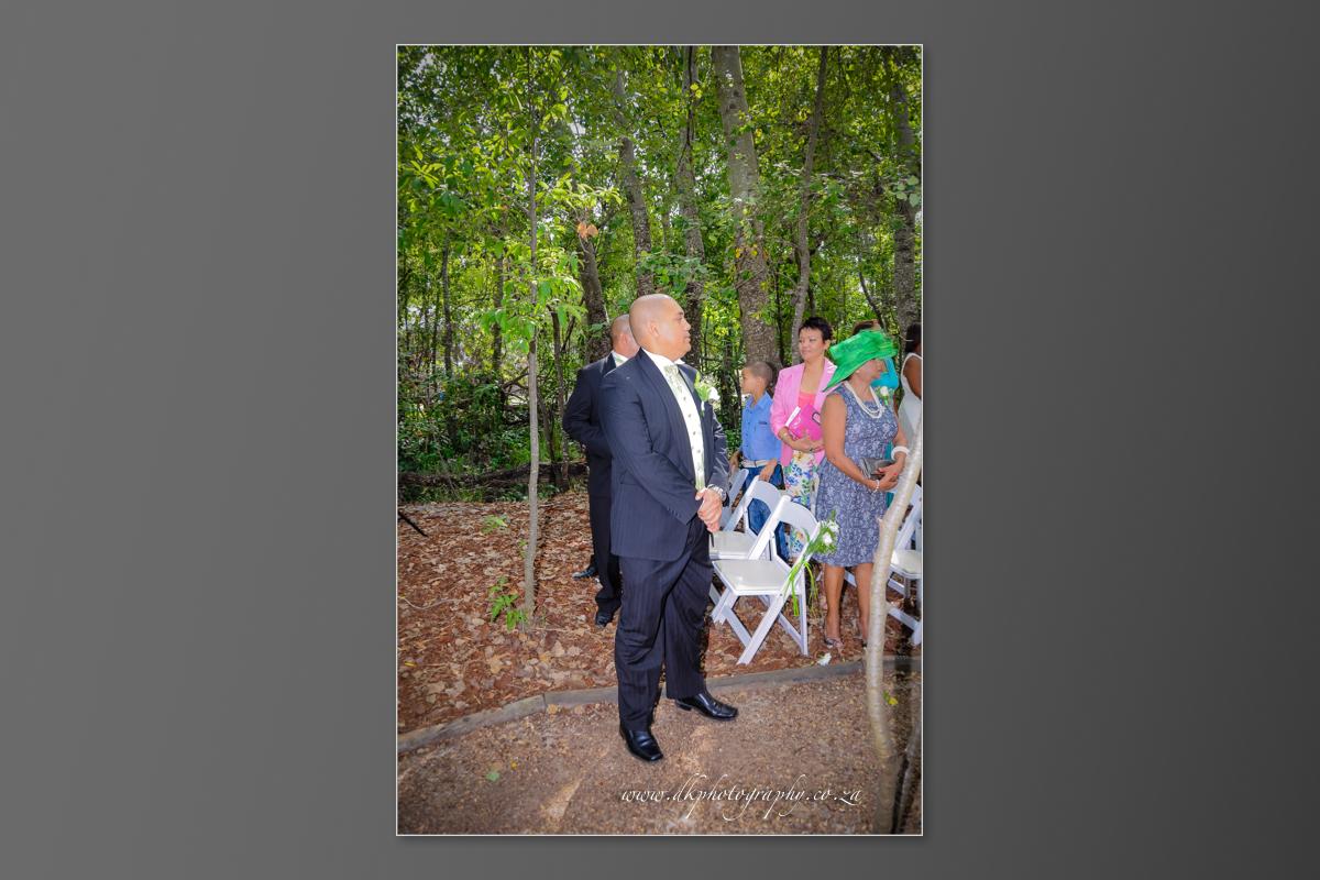 DK Photography DVD+slideshow-130 Cleo & Heinrich's Wedding in D'Aria, Durbanville  Cape Town Wedding photographer
