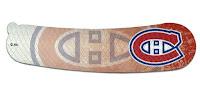 Montreal Canadiens BladeTape