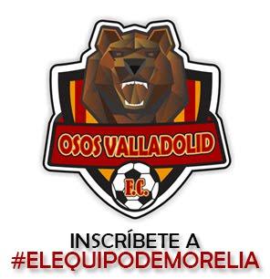 Osos Valladolid FC