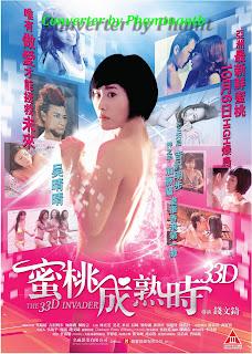 phim 18+ hồng Kông