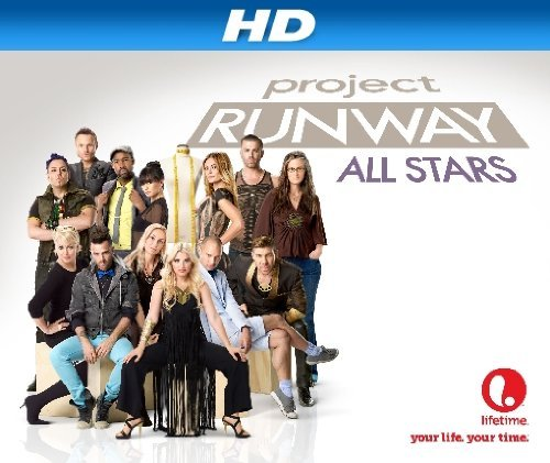 Project Runway - Show News, Reviews, Recaps and Photos ...
