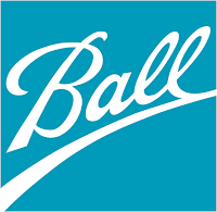 Ball Internships and Jobs