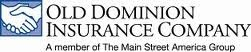 old dominion insurance company logo