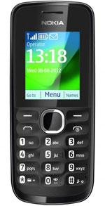 Nokia 113 HP Murah