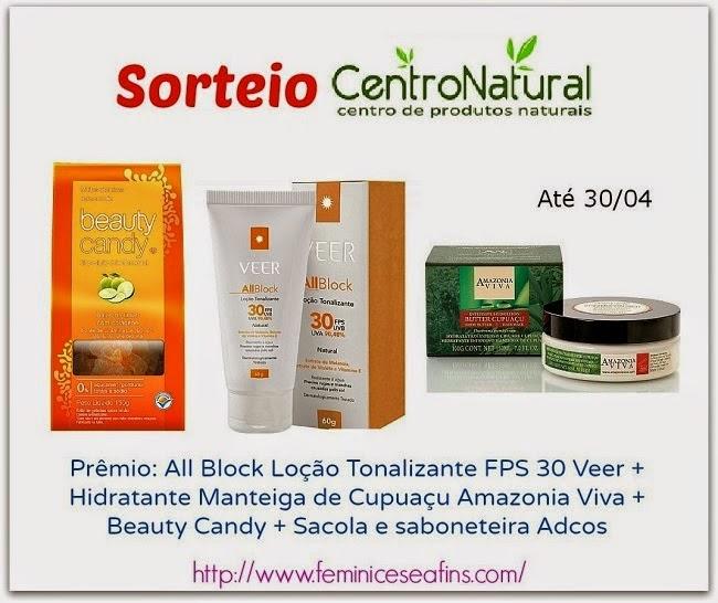 http://www.feminiceseafins.com/2014/04/2-sorteio-centro-natural.html