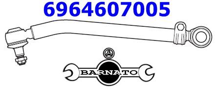 http://www.barnatoloja.com.br/produto.php?cod_produto=6421484
