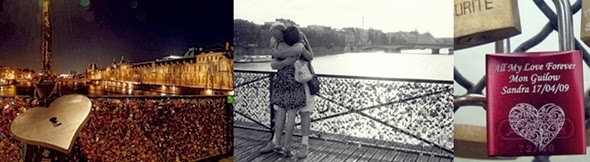 Pont-des-Arts-romantic-paris
