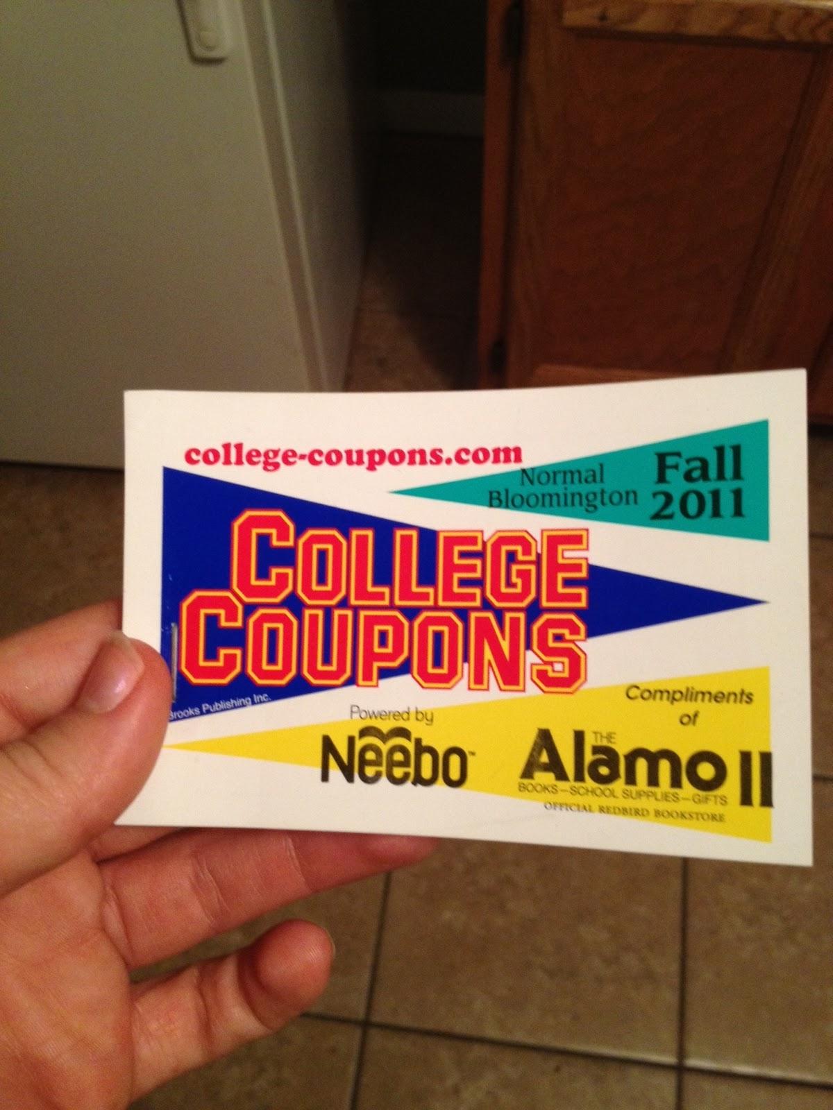 Dp dough coupon code