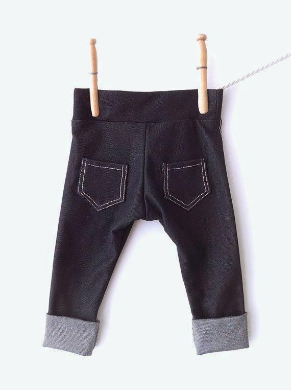 a54fd935cda4 Little Baby Boy Party Suit ..........