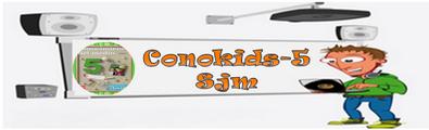 CONOKIDS-5