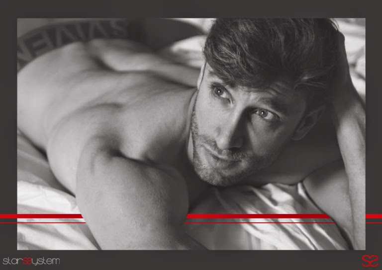 Davide+Zongoli+hot