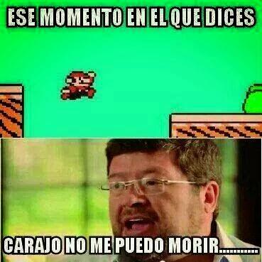Memes bolivianos
