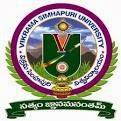 www.simhapuriuniv.ac.in