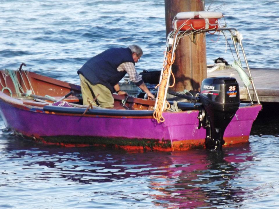 Fishing boats speed boats and sailboats fishing boats for A small fishing boat