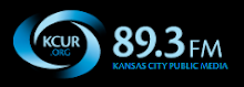 KCUR-FM