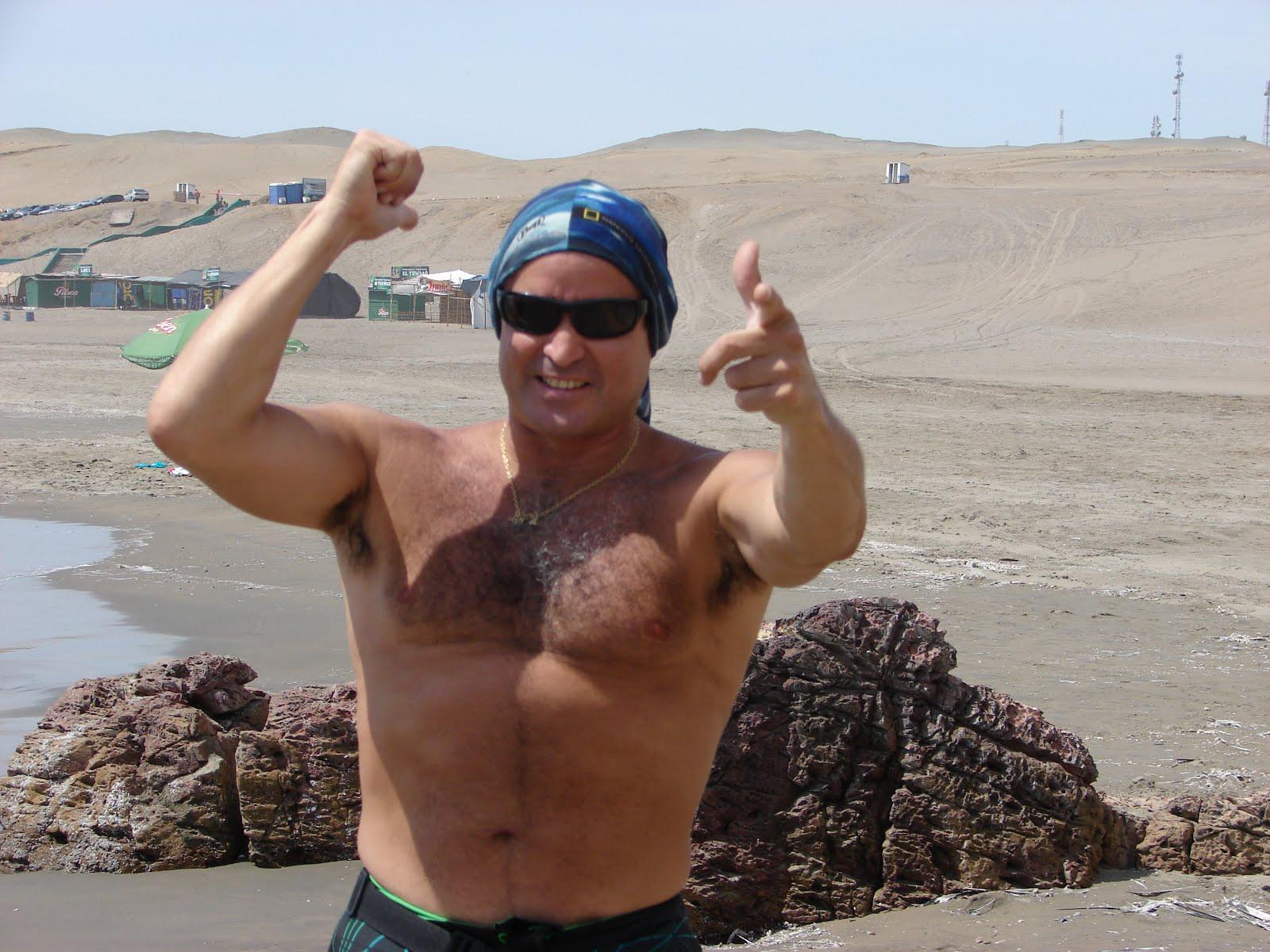 7-8-9-10-11-12-13-.febrero-2013-Descubriendo playa Colorado Huacho-PeruxFito.33.p.AMEN