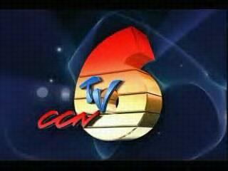 CCN TV6 TNT de Trinidad y Tobago