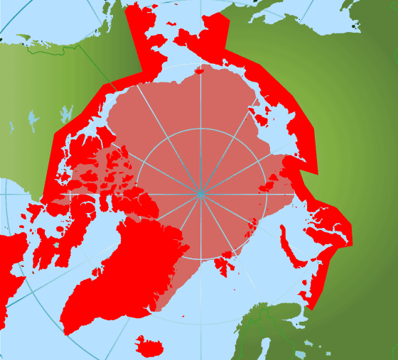 where do polar bears live map with 23 Fact Tuesday Polar Bear on 23 Fact Tuesday Polar Bear as well Animal Facts Sea Otter furthermore 1426205112 further Fauna additionally Omnivores.