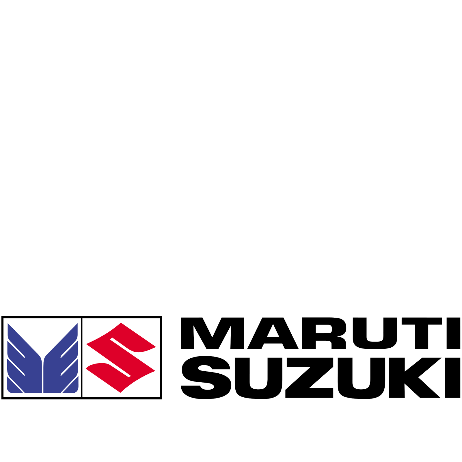 maruti suzuki india limited Maruti suzuki india limited (msil), formerly known as maruti udyog limited, a subsidiary of suzuki motor corporation of japan, is india's largest passenger car company, accounting for over 50 per cent of the domestic car market.