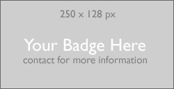 Your Promo Badge