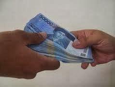 www.mediafinancialtop.blogspot.com