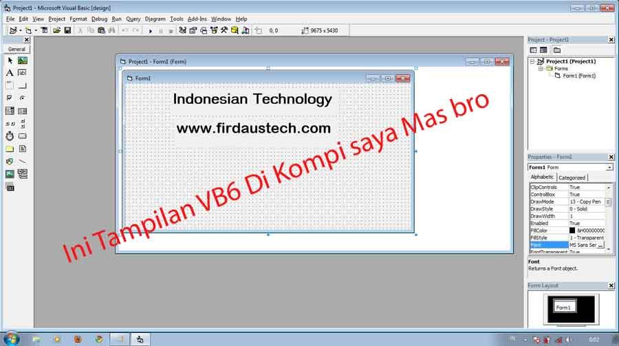 torrent vb6 professional - torrent vb6 professional: