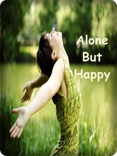 http://4.bp.blogspot.com/-3dqJq44wmhs/TtotdjlPCsI/AAAAAAAAAyg/igHs_MKN-rE/s1600/Alone+But+Happy+6.jpg