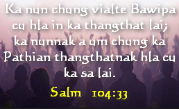 Pathian Bia Thiang