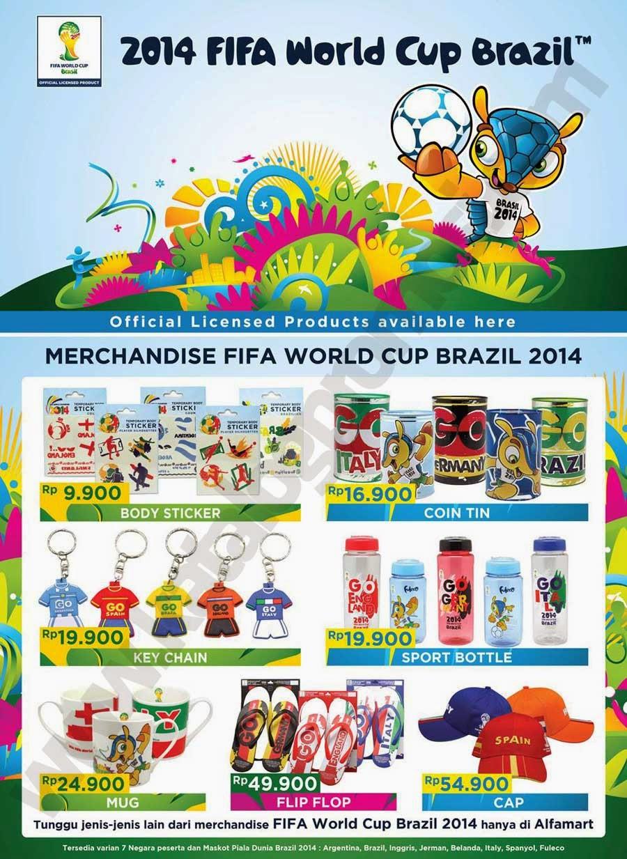 alfamart worldcup