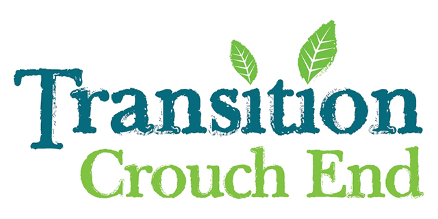Transition Crouch End