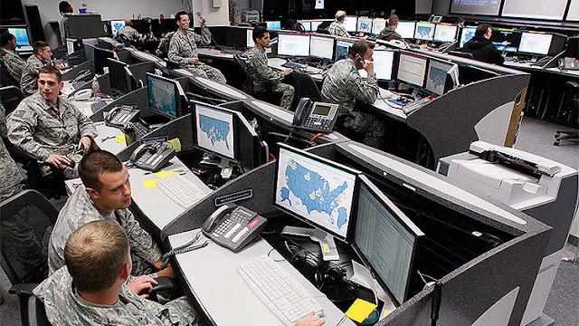 la-proxima-guerra-ciberguerra-estados-unidos-china-ciberataque